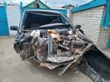 ВАЗ (Lada) 2114 (хэтчбек) 2013 года за 400 000 тг. в Семей – фото 2