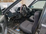 ВАЗ (Lada) 2114 (хэтчбек) 2013 года за 400 000 тг. в Семей – фото 5