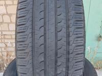 Goodyear 285/50 R20 за 320 000 тг. в Актобе