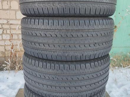 Goodyear 285/50 R20 за 350 000 тг. в Актобе – фото 4