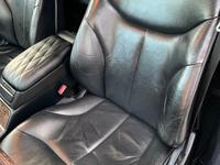 Сиденья на Mercedes-Benz S-Class w140 за 160 000 тг. в Алматы