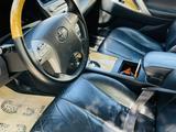 Toyota Camry 2007 года за 4 500 000 тг. в Актау – фото 3