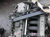Двигатель BMW e60 e61 e90 e91 e92 e65 e70 f10… за 77 500 тг. в Алматы – фото 4