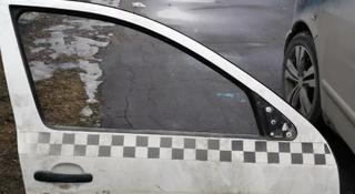 В наличии передняя правая дверь шкода октавия а5 за 49 000 тг. в Нур-Султан (Астана)