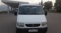 Opel 2001 года за 5 800 000 тг. в Алматы – фото 3