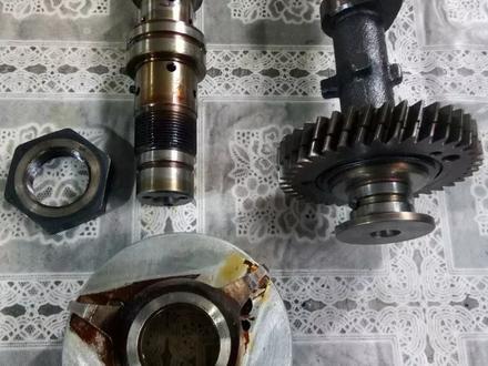 Распредвал на двигатель 3mz FE за 10 000 тг. в Алматы