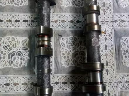 Распредвал на двигатель 3mz FE за 10 000 тг. в Алматы – фото 3