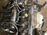 QR-20 Контрактные двигателя на Ниссан за 300 000 тг. в Нур-Султан (Астана)