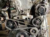 QR-20 Контрактные двигателя на Ниссан за 300 000 тг. в Нур-Султан (Астана) – фото 2