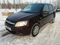 ВАЗ (Lada) 2190 (седан) 2012 года за 1 950 000 тг. в Нур-Султан (Астана)