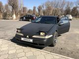 Mitsubishi Eclipse 1991 года за 1 300 000 тг. в Алматы – фото 5
