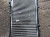 Радиатор охлаждения на Toyota Aristo 160 за 30 000 тг. в Алматы
