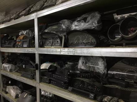 Автоаптека в Павлодар – фото 8