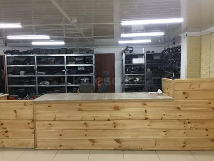 Автоаптека в Павлодар – фото 5