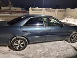 Toyota Mark II 1997 года за 1 700 000 тг. в Павлодар – фото 3