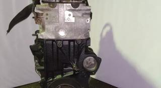 Двигатель 2.3 (AGZ) WV гольф 4, пассат в5 за 180 000 тг. в Караганда