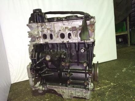Двигатель 2.3 (AGZ) WV гольф 4, пассат в5 за 180 000 тг. в Караганда – фото 2