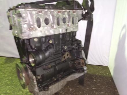 Двигатель 2.3 (AGZ) WV гольф 4, пассат в5 за 180 000 тг. в Караганда – фото 3