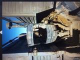 КамАЗ  4310 1990 года за 2 100 000 тг. в Атырау – фото 2
