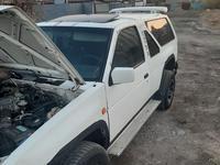 Nissan Terrano 1991 года за 1 300 000 тг. в Нур-Султан (Астана)