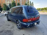 Toyota Estima Lucida 1994 года за 2 400 000 тг. в Нур-Султан (Астана) – фото 3