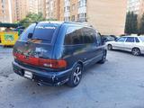Toyota Estima Lucida 1994 года за 2 400 000 тг. в Нур-Султан (Астана) – фото 4