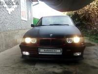 BMW 318 1993 года за 1 000 000 тг. в Алматы