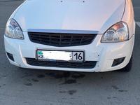 ВАЗ (Lada) Priora 2171 (универсал) 2013 года за 2 600 000 тг. в Семей