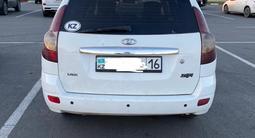 ВАЗ (Lada) Priora 2171 (универсал) 2013 года за 2 600 000 тг. в Семей – фото 5