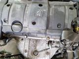 Двигатель за 250 000 тг. в Нур-Султан (Астана)