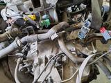 Двигатель за 250 000 тг. в Нур-Султан (Астана) – фото 2