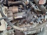 Двигатель за 250 000 тг. в Нур-Султан (Астана) – фото 3