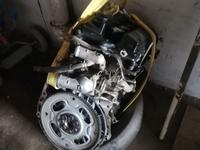 Двигатель Mitsubishi Outlander XL за 150 000 тг. в Костанай