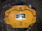 Гидронасос рулевого управления на SD16 16Y-76-06000 в Алматы