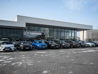 Автомобили с пробегом BMW Astana Motors в Нур-Султан (Астана)