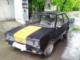 Ford Fiesta 1983 года за 500 000 тг. в Алматы – фото 3