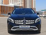 Mercedes-Benz GLA 200 2019 года за 15 650 000 тг. в Нур-Султан (Астана)
