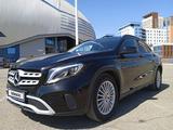 Mercedes-Benz GLA 200 2019 года за 15 650 000 тг. в Нур-Султан (Астана) – фото 2