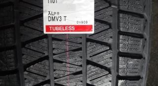 Bridgestone 225/55R18 DMV-3 за 66 000 тг. в Алматы