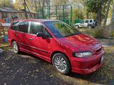 Honda Odyssey 1995 года за 2 600 000 тг. в Алматы – фото 2