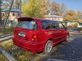 Honda Odyssey 1995 года за 2 600 000 тг. в Алматы – фото 5