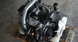 Двигатель 1KZ на Toyota Surf за 2 200 тг. в Алматы