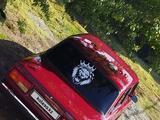ВАЗ (Lada) 2107 2005 года за 1 300 000 тг. в Шымкент
