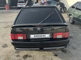 ВАЗ (Lada) 2114 (хэтчбек) 2012 года за 1 850 000 тг. в Тараз – фото 4