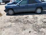 Mercedes-Benz 190 1992 года за 750 000 тг. в Актау – фото 3