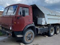КамАЗ 1987 года за 3 000 000 тг. в Нур-Султан (Астана)
