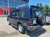 Land Rover Discovery 1997 года за 2 200 000 тг. в Алматы – фото 3