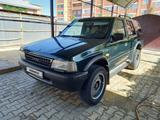 Opel Frontera 1997 года за 1 900 000 тг. в Кызылорда