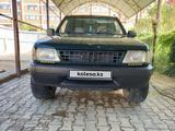 Opel Frontera 1997 года за 1 900 000 тг. в Кызылорда – фото 3