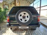 Opel Frontera 1997 года за 1 900 000 тг. в Кызылорда – фото 4